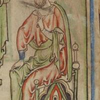 The Reign of Æthelred the Unready: A View from Sherborne
