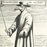 The Plague 2000BC to 2000AD