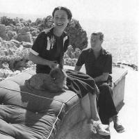 The Making of the Riviera – People and Places  - POSTPONED UNTIL A FUTURE DATE DUE TO PANDEMIC
