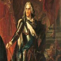 Royal Saxony