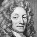 The Extraordinary Genius of Sir Christopher Wren