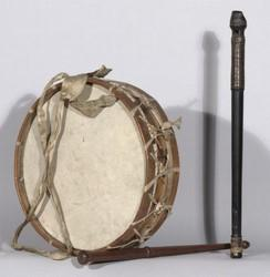 Medieval Music and Instruments