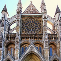 Henry III and the Building of Westminster Abbey