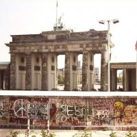 Lies, Spies and Surprises: Berlin in the Cold War